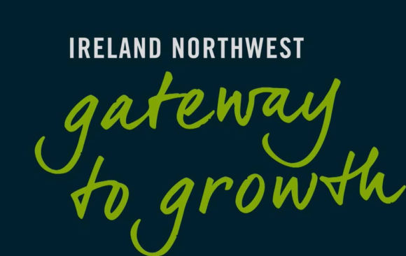 Gateway to Growth